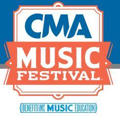 2019 CMA Music Festival News - Country Star Photos